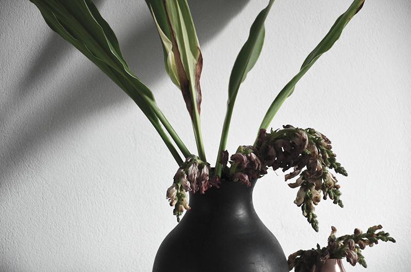 still-life-flowers