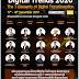สถาบันไอเอ็มซีขอเชิญร่วมงานสัมมนาDigital Trends 2020 : The 7 Elements of Digital Transformation ไขเคล็ดลับการทำ Digital Transformation ให้ประสบความสำเร็จ