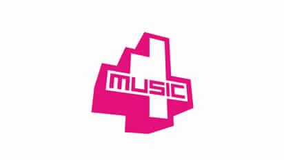 تردد قناة فور ميوزيك for 4 music channel frequency