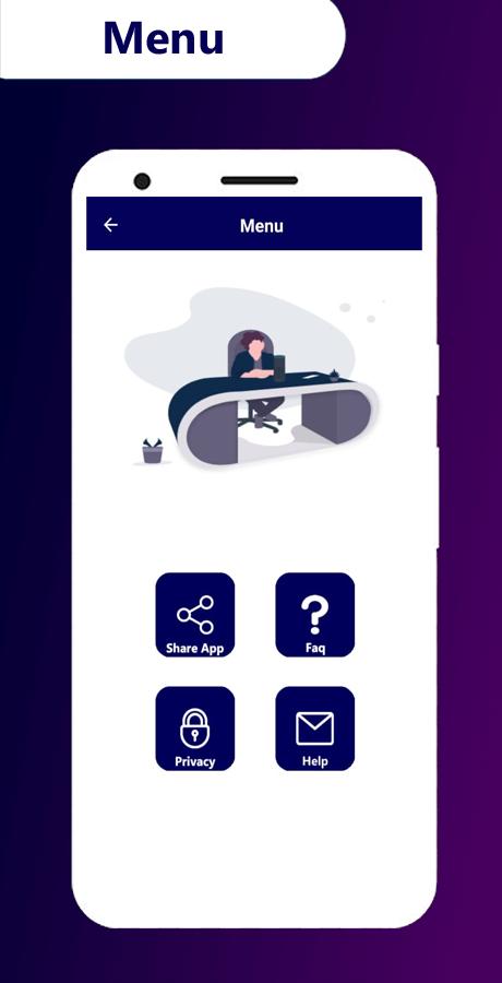 Venta de Aplicación VPN gratis súper rápido y punto de acceso seguro