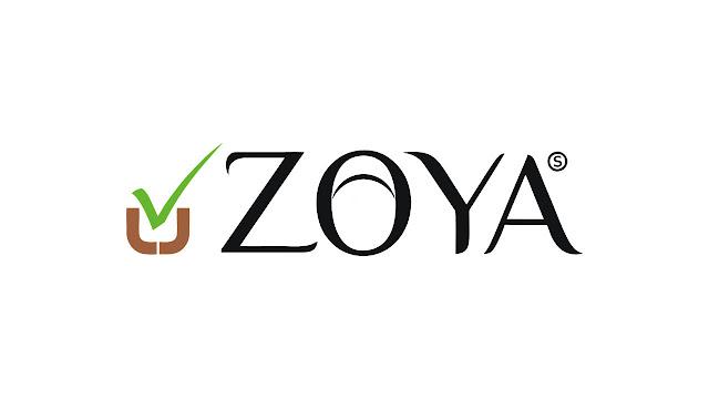 Lowongan Kerja Store Manager dan Store Assistant Zoya Serang