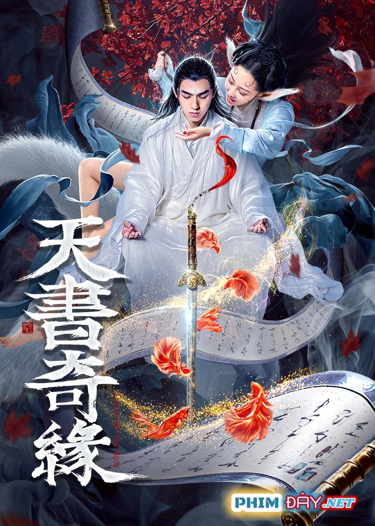Hồ Ly Hai Mặt - Double Faced Fox (2020)