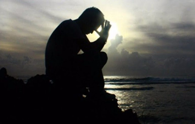 Dosa yang Tak Terhapus dengan Ibadah, Bisa Diampuni dengan Melakukan Ini