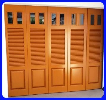 pintu garasi otomatis arduino, pintu garasi wina,pintu garasi otomatis jakarta