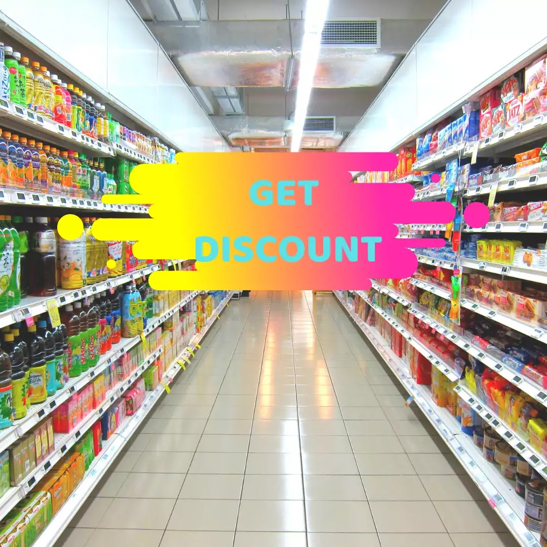 Buy Best Items Grocery Online Coupons 75 Off Shopping India Badnaam Shop