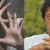 Πακιστάν: Οργή για τον πρωθυπουργό που είπε ότι θύματα βιασμού ήταν «ελαφρά ντυμένα»