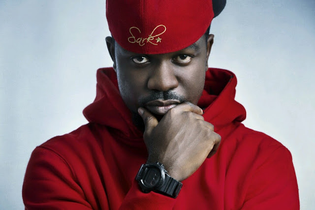 Top 10 Richest African Musicians, Sarkodie named by Forbes