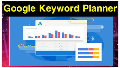 How Newbie Blogger Keyword Research (Best Way)
