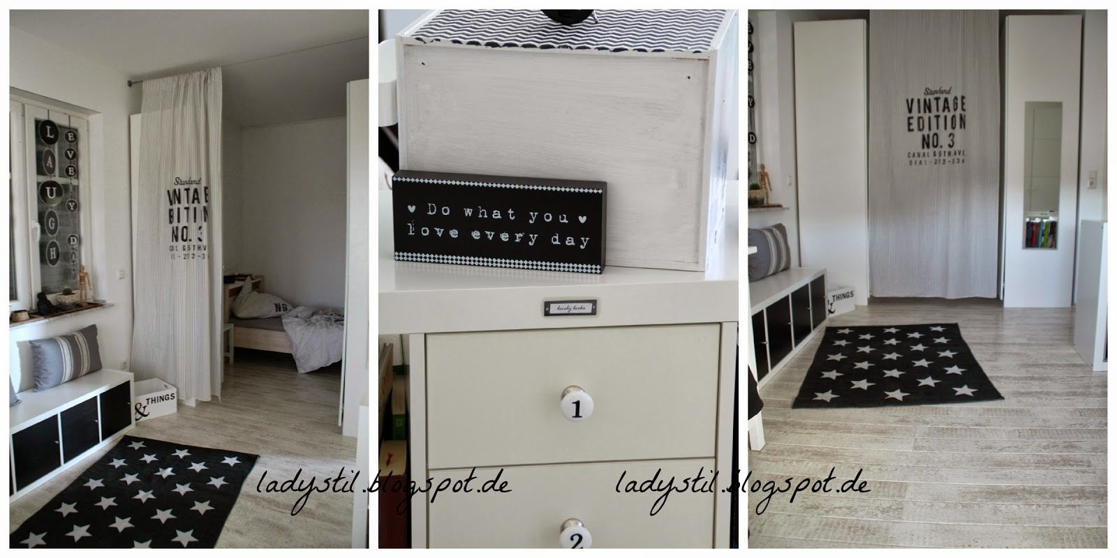 pax mit vorhang affordable ikea pax schrank kasten idee. Black Bedroom Furniture Sets. Home Design Ideas