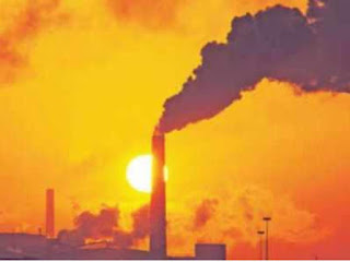 g20-responsible-for-green-house-gas-discharge