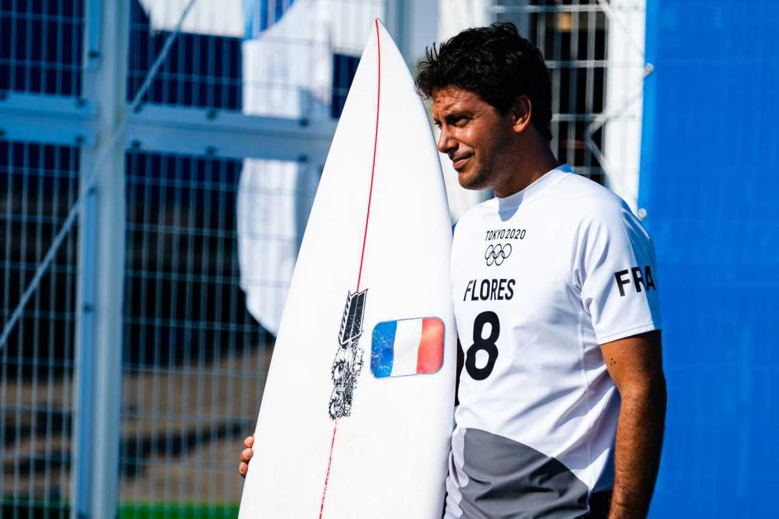 surf30 FRA ath Jeremy Flores ath ph Ben Reed ph 1