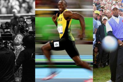 Best Sports photos