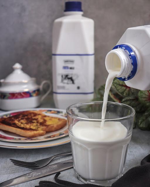 Hometown dairy