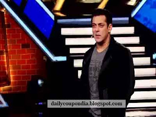 Bigg Boss 13 Weekend Ka Vaar Salman Anger Reached The