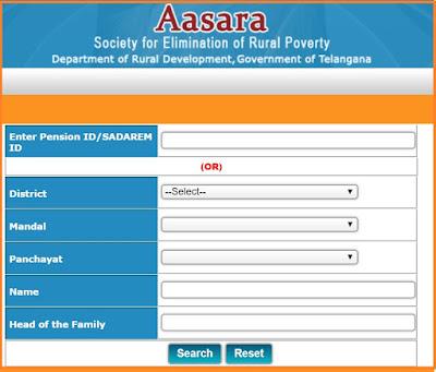aasara-pension-scheme-eligibility