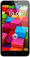 Harga baru Huawei Honor 3X Pro, Harga bekas Huawei Honor 3X Pro