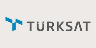 Türksat 5a