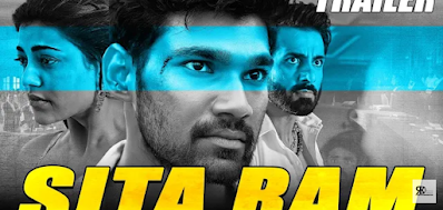 Seeta Ram Movies Download South Indian New 2020