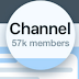Как разблокировать Telegram канал? Выходим из бана в Telegram канале