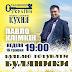 """Запрошуємо разом із командою проекту """"Таємниці України для  тебе"""" готувати українську автентичну страву буляники"""