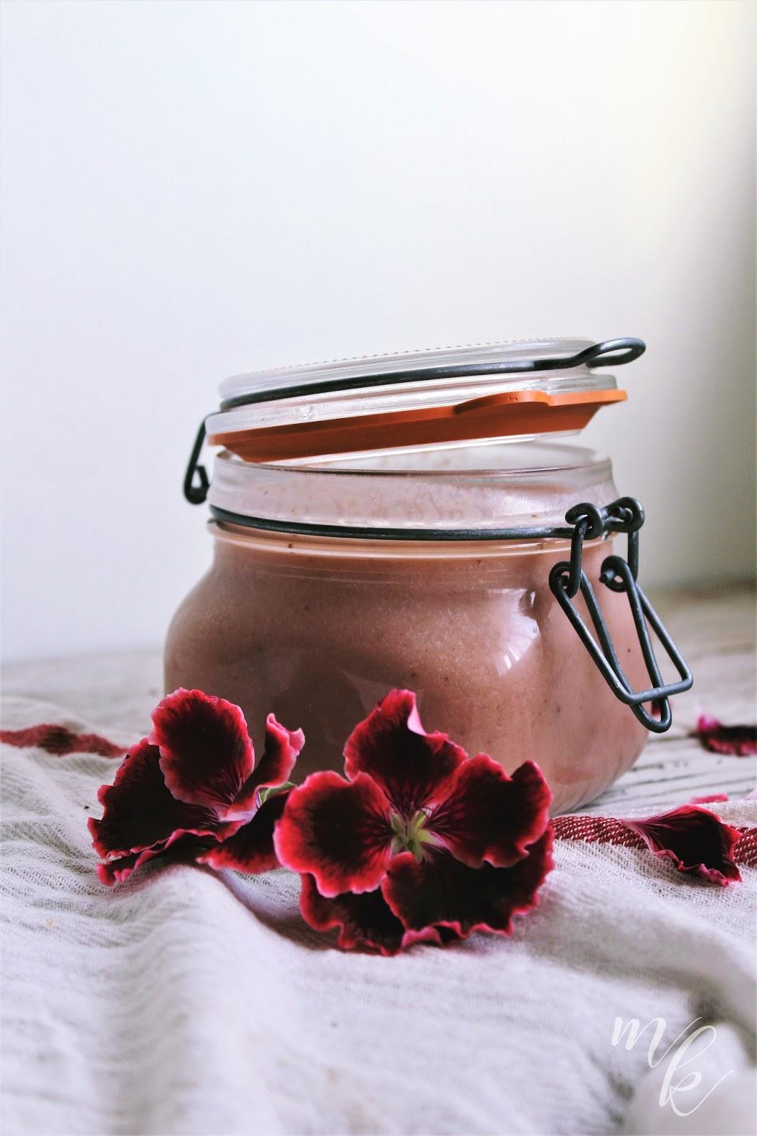 curd-fresas-strawberry-curd