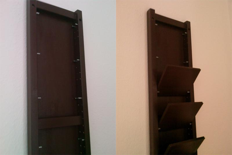Ikea Trollsta Tavolino.October 2011 Get Home Decorating