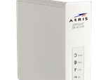 Aris SBR-AC1750 Firmware 1.0.12 Download
