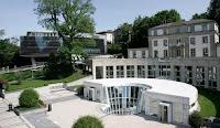 IMD MBA Alumni Scholarships, Switzerland