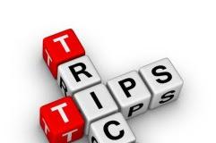 Pengertian Tips, Trik, dan Tutorial Serta Perbedaannya