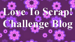 https://lovetoscrapchallengeblog.blogspot.com/