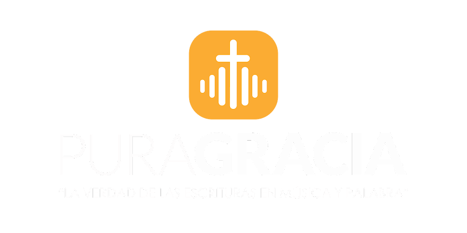 PURA GRACIA RADIO