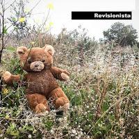 ANTONIO J. IGLESIAS - Revisionista (Álbum)