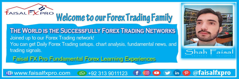 Faisal FX Pro
