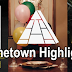 Hometown Highlights: MoonCity, AA Diamond, Ring Of Skulls + more