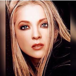 Ela atuou em 'Os ricos também choram', 'Bianca Vidal' e 'Coração selvagem'. Atriz lutava contra câncer de ovário há três anos.