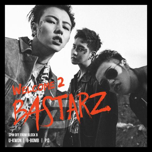 Download Lagu Korea Terbaru