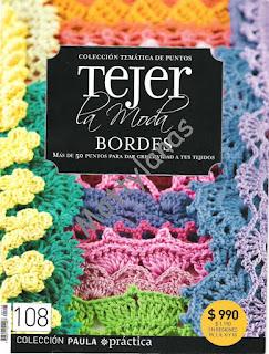 http://tejidosacrochettop.blogspot.cl/p/coleccion-de-puntos-4.html