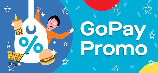 Promo-terbaru-Gopay-2020-Promo-CGV