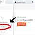 Hướng dẫn chuyển về giao diện Blogger cũ giúp bạn chỉnh sửa code dễ dàng hơn