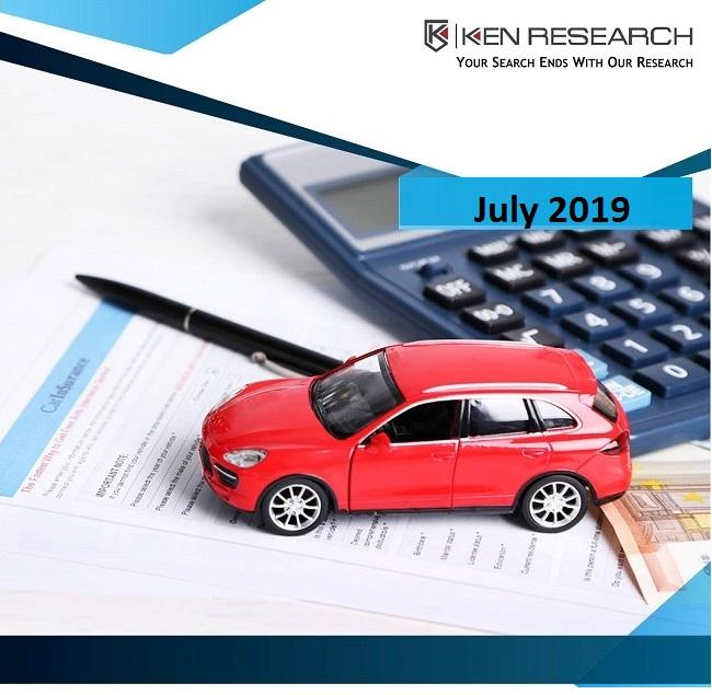 Mumbai News Network Latest News Philippines Auto Finance Market