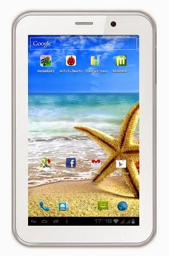 harga tablet advan vandroid t1j terbaru murah 2015