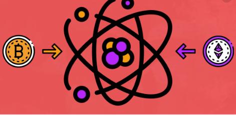 Pengertian Lengkap Atomic Swaps