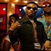 NEW | VIDEO | DJ Spinall & Wizkid - Nowo (Official Video) | DOWNLOAD Mp4 SONG