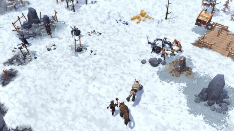 Northgard ، تنزيل لعبة Northgard ، تنزيل لعبة North Guard ، تنزيل لعبة الكراك PLAZA Northgard ، تنزيل الرابط المباشر للعبة Northgard ، تنزيل الإصدار النهائي من لعبة Northgard ، مشاهدة مقطورة لعبة Northgard ، مراجعة لعبة Northgard