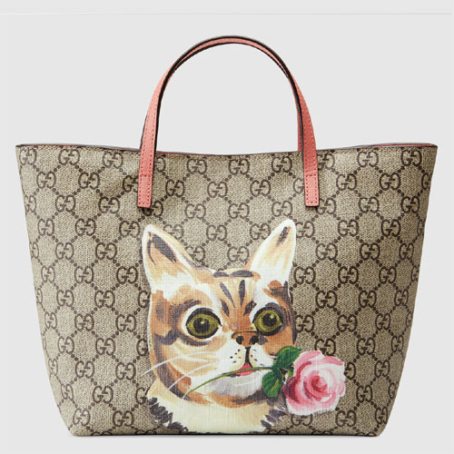 gucci bags 2017. gucci children\u0027s bag collection 2017 offers fun and animal-friendly designs for kids. the comes in several styles including top handle, backpack, bags