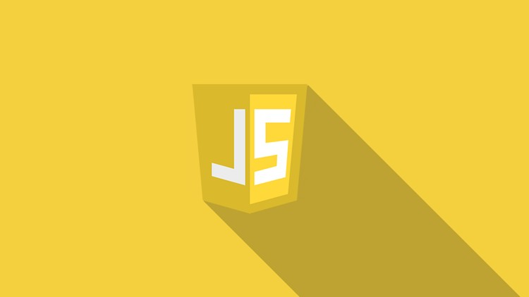 JavaScript : JavaScript Awesomeness - Coupon