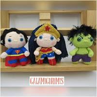 http://amigurumislandia.blogspot.com.ar/2018/10/amigurumis-superpeques-1-galamigurumis.html