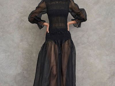 Maggie Marilyn   Spring 2021-Ready-To-Wear