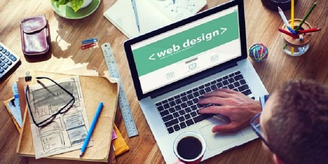 Secrets of Website Design Project Success