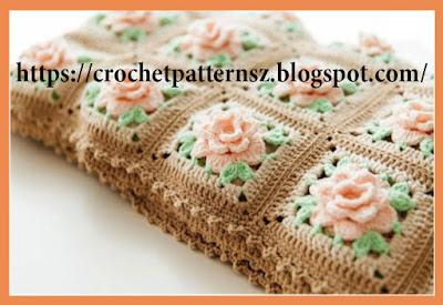 Buy crochet patterns online, crochet cardigan, Crochet patterns, crochet poncho, crochet shawl, crochet shrug, Pattern Buy Online, Pattern Stores, the online pattern store,